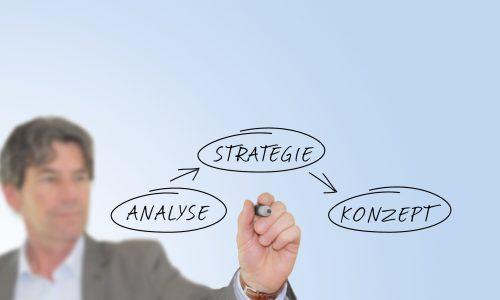 Analyse-Strategie-Konzept_blau
