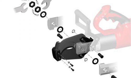 Technische_Illustration