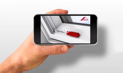 anzeige_smartphone_k